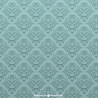 Free vintage seamless pattern