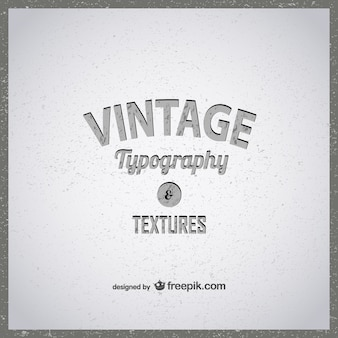 Free vintage texture backgroud