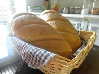 french bread  french