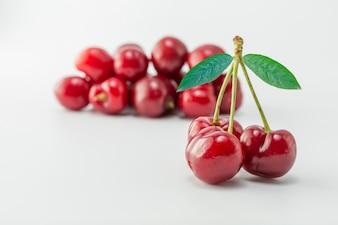 Fresh freshness dessert nature fruit