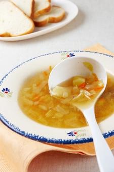 Garnish dietary recipe nutritive nutrition
