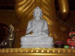 gautam buddhs