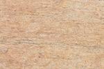 geology yellow tile texture floor