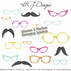 http://img.freepik.com/free-photo/glasses-and-staches-brushes_265-292934539.jpg?size=250&ext=jpg