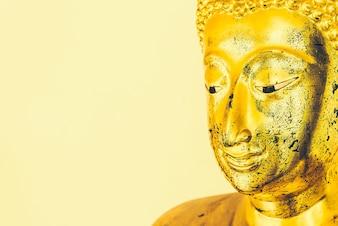 Gold statute