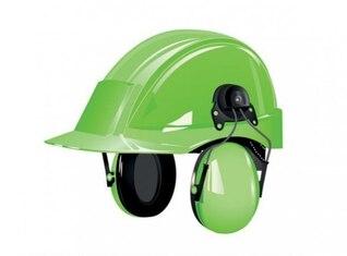 graphics illustrated helmet logo vector