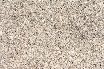 Gravel texture. Pattern background.