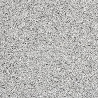 背景のための灰色の抽象的なテクスチャ