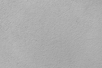 Gray cement wall background