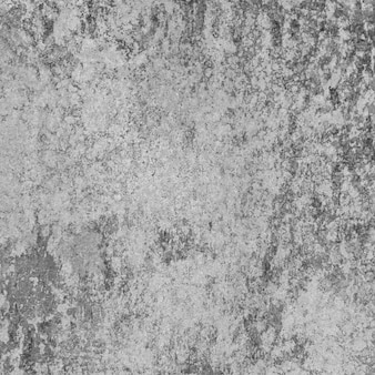 Gray grunge canvas