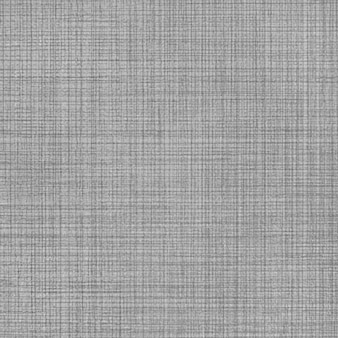 Gray linen canvas texture