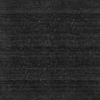 Gray stripped paper