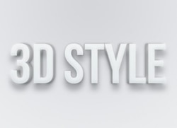 http://img.freepik.com/free-photo/gray-text-effect-style-psd_307-292934899.jpg?size=250&ext=jpg