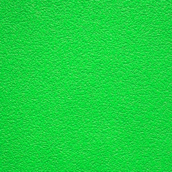 Green abstract texture for background