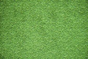 зеленая трава фоновая текстура для деятельности гольф футбол спортивная площадка или пастбища дизайн