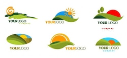 http://img.freepik.com/free-photo/green-mountain-logo-templates-with-rising-sun_63-1933.jpg?size=250&ext=jpg