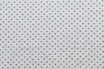 Grey knit cloth texture