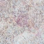 grey stain material macro yellow