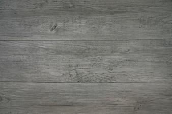Grey wooden texture