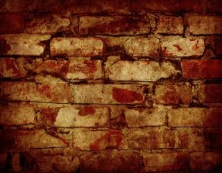 grunge background  background  dirt