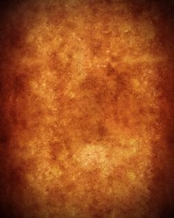 grunge background  brown  dirt