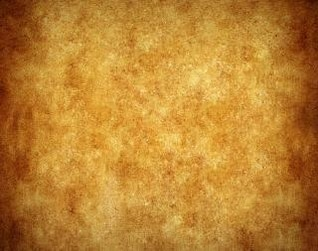 grunge background, brown