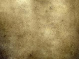 grunge background  burned  background  texture