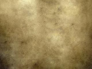 grunge background  burned  background  texture