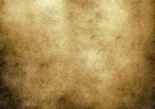 grunge background  burnt  old