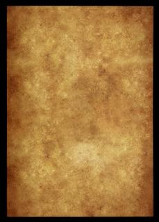 grunge background  dirt  burnt