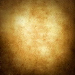 grunge background  grungy  canvas
