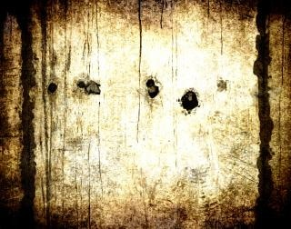 grunge background, grungy, damaged