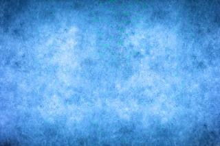 grunge background  old  burned