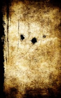 grunge background, old, texture