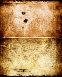grunge background, texture, background