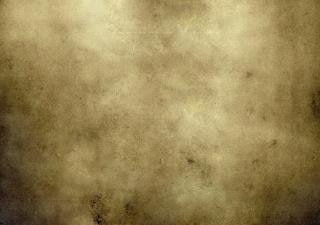 grunge background, texture, old