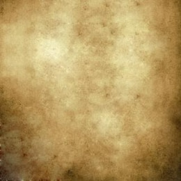 grunge background, texture
