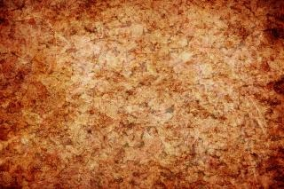 Grunge background, background, texture