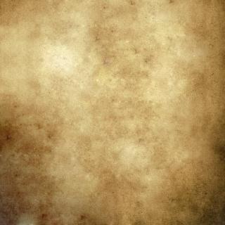 Grunge background, burned, texture