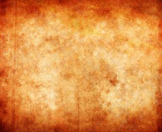 Grunge background, damaged