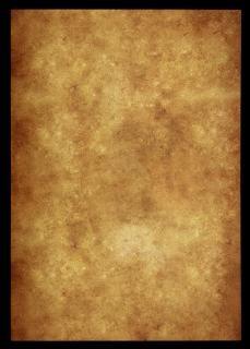 Grunge background  dirt  burnt