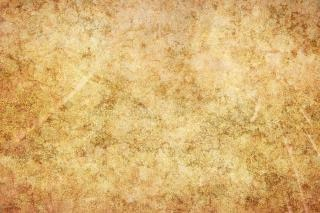 Grunge background  dirt  canvas