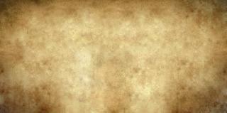 Grunge background, paper, antique