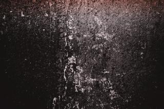 Grunge background  texture  background  rock
