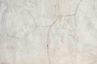 Grunge cement wall texture and background with space.