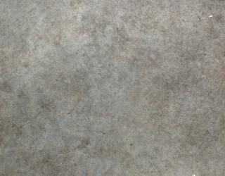 Grunge Concrete Texture, grunge