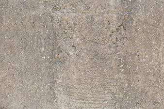 Grunge grain brush overlay paint