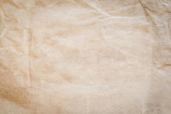 グランジ古い紙と汚れたヴィンテージの背景と空間のテクスチャ。