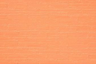 Grunge red surface. Rough background textured .