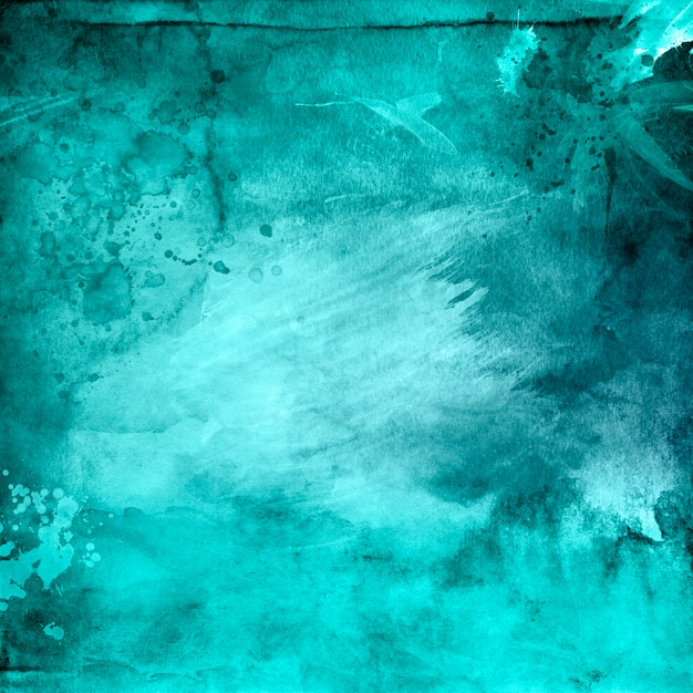 <b>Grunge</b> Background - PowerPoint Backgrounds for Free PowerPoint ...